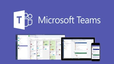Photo of Microsoft Teams to accommodate offline and low-bandwidth users in new changes