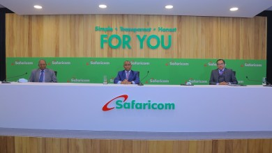 Photo of Safaricom's 24-hour Service Upgrade To Affect a Number of Services, Starting Tomorrow