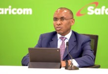 Photo of Safaricom Bids For Telco License in Ethiopia