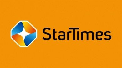 Photo of StarTimes GO extends up to 50% discount on products