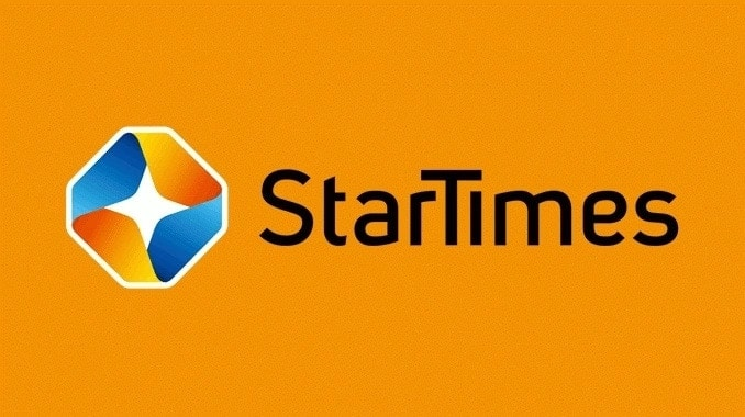 StartTimes Go Products