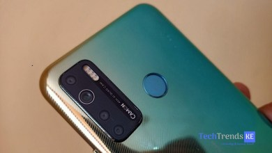 Photo of TECNO Camon 15 Review: A good camera phone that needs some slight adjustments