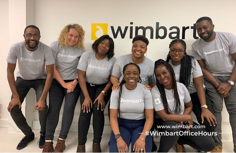 Wimbart Office Hours Programme