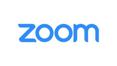 Photo of Zoom's Daily Usage Continues To Grow Despite Escalated Scrutiny On Privacy