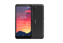 Nokia C2 Specs and Price in Kenya