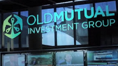 Photo of Old Mutual Investment Group Launches ChatBot to improve customer experience