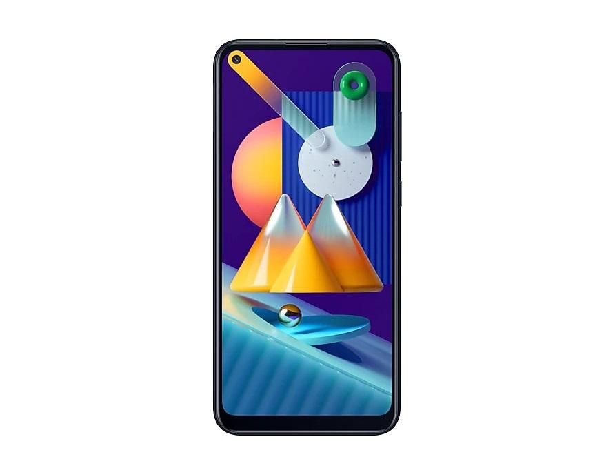 Samsung Galaxy M11 Kenya