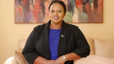 Photo of Safaricom's Sanda Ojiambo Appointed United Nations Global Compact Executive Director
