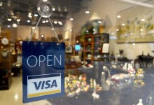 Photo of Visa's Fast Track Program Propels Growth of the Fintech Industry Worldwide