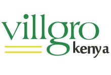 Photo of Villgro Kenya awards $150,000 to 12 EA startups fighting COVID-19
