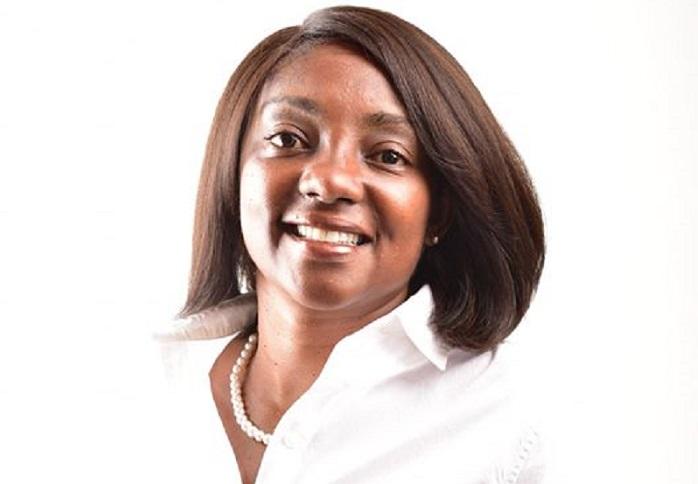 IBM Appoints Caroline Mukiira New General Manager for East Africa