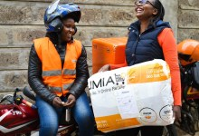 Jumia Opens Up Its Logistics Services To Third Parties