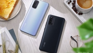 Photo of Top New Features You Can Expect from the vivo V19