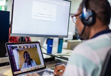 Photo of After going fully remote, Andela is now accepting engineer applications from across Africa