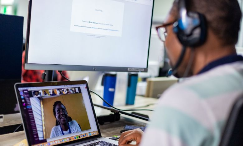 Andela Expands Presence to All African Countries