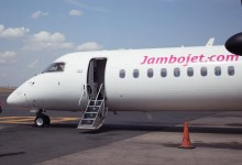 Jambojet launches Progressive Web App for its customers