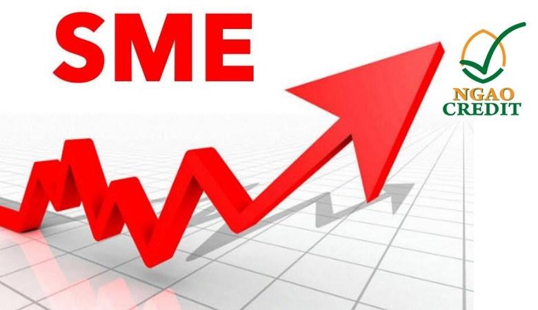 Ngao Credit SMEs loans in Kenya