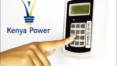 You Can Now Pay for Electricity Bills Using Safaricom's Bonga Points