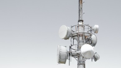 Photo of CA Sets Aside Ksh 1.6bn for Development of Mobile Towers in Arid Areas