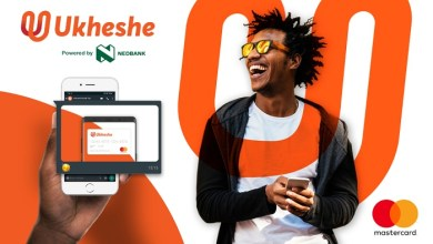 Photo of South African fintech startup Ukheshe launches prepaid payments programme with Mastercard and Nedbank