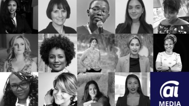Photo of Women In Big Data South Africa to exhibit at AI Expo Africa 2020