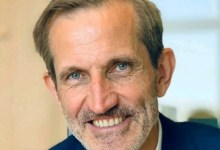 HMD Global appoints Alain Lejeune as global leader of operations