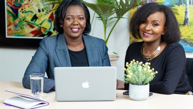 Photo of Paxful Empowers Women In Kenya And Around The World To Boldly Venture Into Crypto Entrepreneurship