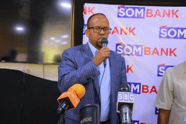 Sombank to Implement Temenos banking platform in the cloud