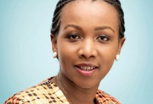 Visa Appoints Eva Ngigi New Country Manager for Kenya