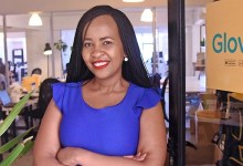 Photo of Glovo Appoints Priscilla Muhiu General Manager for Kenya