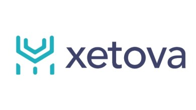 Kenyan AI startup Xetova shortlisted for MIT 2020 fund
