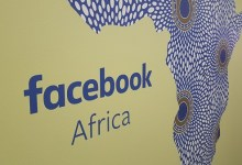 Photo of Facebook To Open New Offices in Lagos, Nigeria