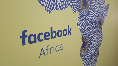 Facebook To Open New Offices in Lagos, Nigeria