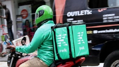 Photo of Nigerian delivery startup Kwik launches new plugin to enable 2- hour order delivery