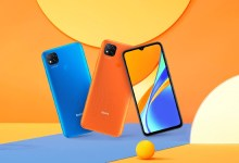 Xiaomi Redmi 9C specifications in Kenya