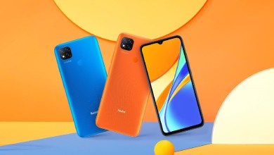 Photo of Xiaomi Redmi 9C Specifications and Price in Kenya