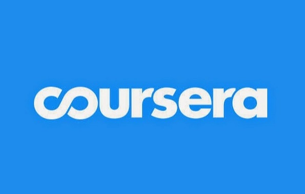 Coursera has announced free versions of Coursera for Campus