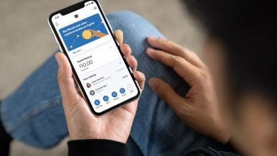 Photo of PayPal to allow Users to Buy, Hold, and Sell Cryptocurrencies on the Platform