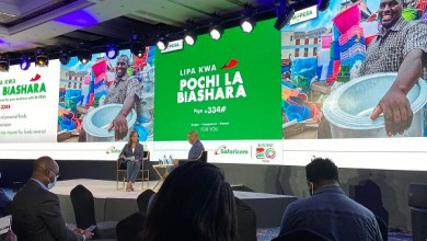 Photo of Safaricom Launches Pochi La Biashara, a new M-PESA Product for Small Business Owners
