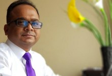 Photo of Africa Data Centers appoints Vimal Sharma new GM Sales for Eastern Africa region
