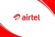 Photo of Airtel Customers Will Soon Acquire Samsung Smartphones Under Flexible Financing Plans