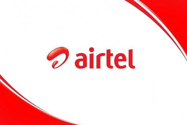 Airtel Customers Will Soon Acquire Samsung Smartphones Under Flexible Financing Plans
