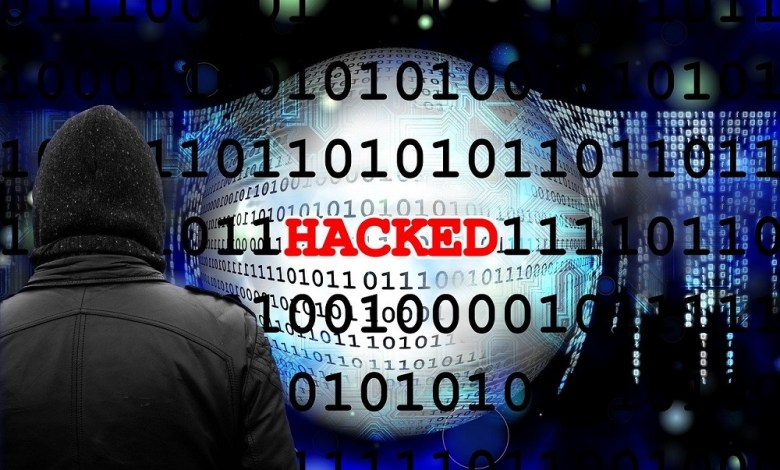 Hackers steal billions from MTN, Airtel and Stanbic Bank Uganda