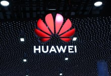 Photo of Huawei's Revenue on The Rise Despite Business Uncertainty