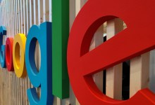 Photo of Google to pay news publishers for their content