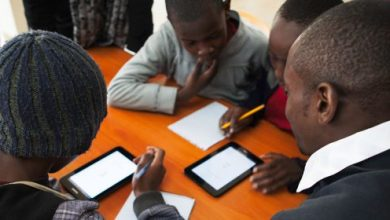 Photo of CcHUB has acquired Kenyan edTech startup eLimu