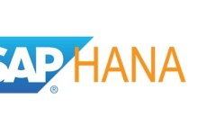 Photo of [Webinar] Make the Most of Your SAP HANA Investment on Google Cloud