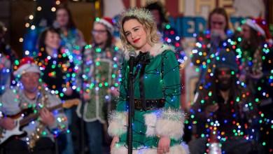 Last Christmas on Showmax