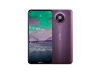 Nokia 3.4 in Dusk