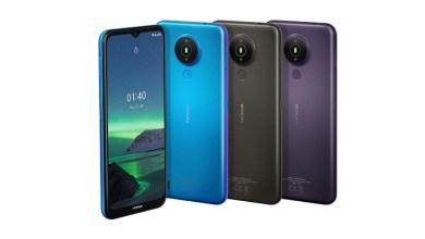Nokia 1.4 Kenya